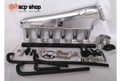 Collecteur d'admission pour moteur RB26DETT Nissan Skyline GT-R