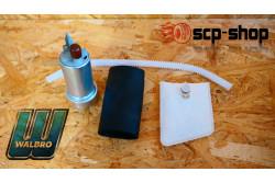 Pompe à essence Walbro gros débit pour BMW E46 400L/H