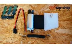 Pompe à essence Walbro gros débit pour BMW E36 255L/H