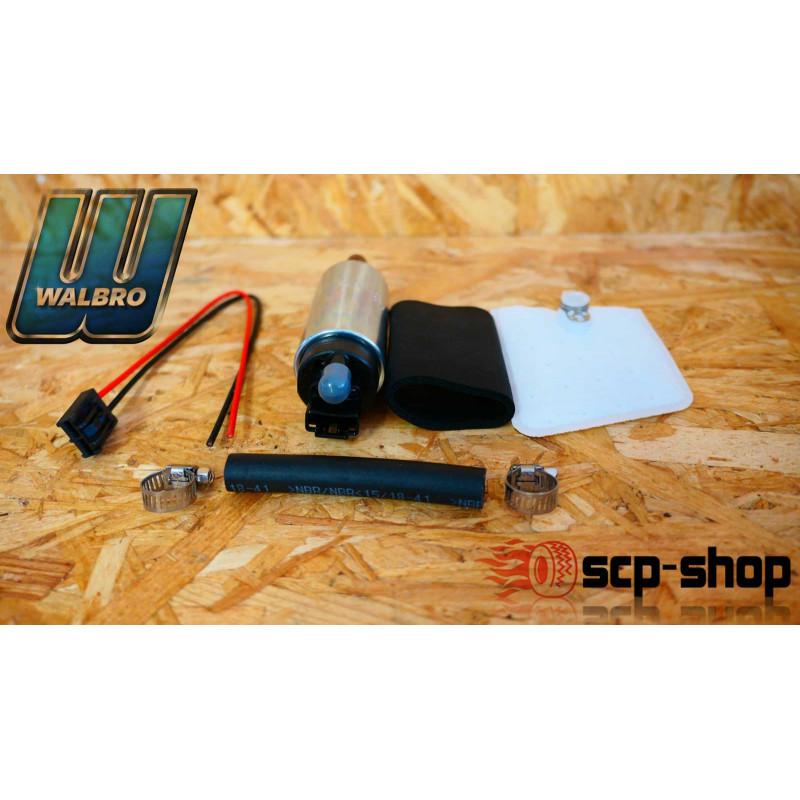 Électriques pompe à essence pompe carburant promotion BMW e30 e36 e46 une NEUVE *
