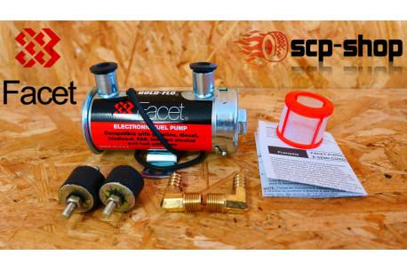 Pompe à essence basse pression Facet