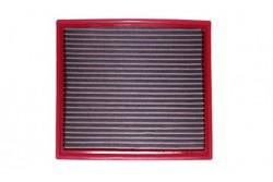 Filtre à air sport BMC pour AUDI S6 I 4.2 PLUS Quattro - 96 - 97