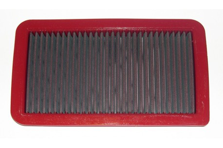 Filtre à air sport BMC pour MAZDA 2 (DE) 1.5 16V - 07 -