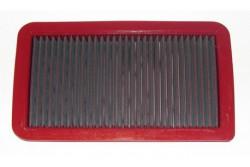 Filtre à air sport BMC pour MAZDA 2 (DE) 1.6 16V - 07 - 10