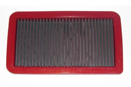 Filtre à air sport BMC pour MAZDA 3 (BK) 1.4 - 03 - 09