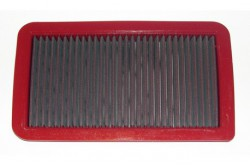 Filtre à air sport BMC pour MAZDA 3 (BK) 1.6 - 03 - 09