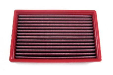 Filtre à air sport BMC pour MAZDA 323 IV (BJ) 1.4 16V - 98 - 01