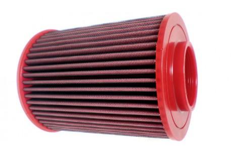 Filtre à air sport BMC pour MAZDA 3 (BL) 1.6 MZ-CD - 10 -