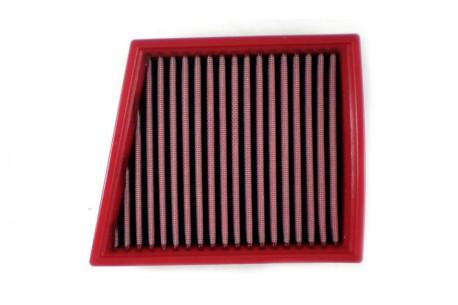 Filtre à air sport BMC pour MAZDA 2 (DE) 1.6 MZ-CD - 10 -