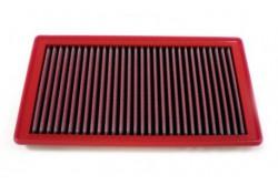 Filtre à air sport BMC pour MAZDA 6 (GH) 3.7 V6 - 09 - 12