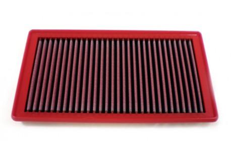 Filtre à air sport BMC pour MAZDA CX-9 3.7 V6 - 08 -