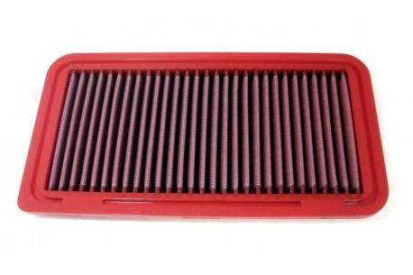 Filtre à air sport BMC pour MAZDA MIATA (NC) 1.8 - 05 -