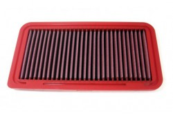 Filtre à air sport BMC pour MAZDA MX5 (NC) 1.8 - 05 -