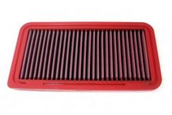 Filtre à air sport BMC pour MAZDA ROADSTER III (NC) 1.8 - 05 -