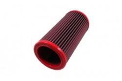 Filtre à air sport BMC pour ALFA ROMEO SPIDER (916C) 3.2 V6 - 03 - 04