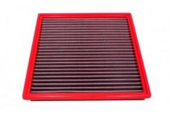 Filtre à air sport BMC pour FORD F150 SVT RAPTOR 6.2 V8 - 10 - 14
