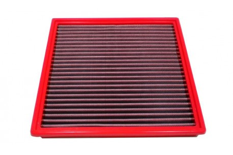 Filtre à air sport BMC pour FORD F150 XII 3.5 V6 - 11 - 14