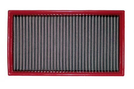 Filtre à air sport BMC pour MERCEDES CLASS E (W210S210) E 200 D - 96 - 02
