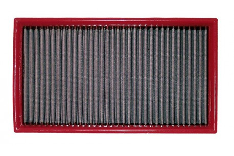 Filtre à air sport BMC pour MERCEDES CLASS E (W210S210) E 320 V6 4-matic - 96 - 03