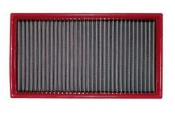 Filtre à air sport BMC pour MERCEDES CLASS E (W210S210) E 55 AMG [2 Filtres Requis] - 97 - 03