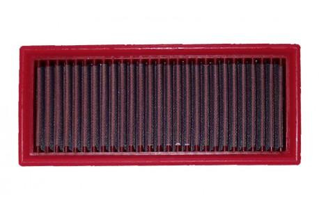Filtre à air sport BMC pour MERCEDES SLK (R170) SLK 320 - 00 - 04