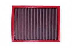 Filtre à air sport BMC pour MERCEDES CLASS M (W163) ML 320 - 97 - 02