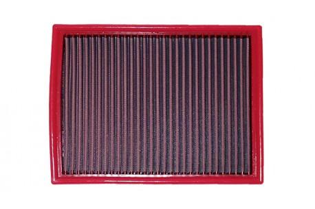 Filtre à air sport BMC pour MERCEDES CLASS M (W163) ML 350 - 03 - 05