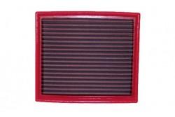 Filtre à air sport BMC pour MERCEDES SLK (R170) SLK 200 Kompressor - 00 - 04