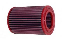 Filtre à air sport BMC pour MERCEDES CLASS A (W168) A 140 - 97 - 04