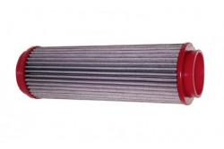 Filtre à air sport BMC pour MERCEDES CLASS A (W168) A 160 CDI - 01 - 04