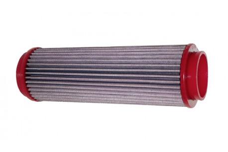 Filtre à air sport BMC pour MERCEDES CLASS A (W168) A 170 CDI - 99-01