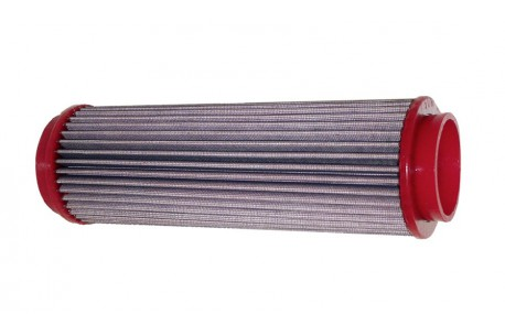 Filtre à air sport BMC pour MERCEDES VANEO (W414) 1.7 CDI - 01 - 05