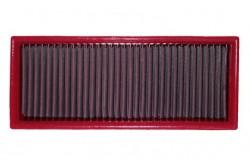 Filtre à air sport BMC pour MERCEDES CLASS M (W166) ML 63 AMG Performance + [2 Filtres Requis] - 12 -