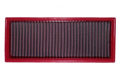 Filtre à air sport BMC pour MERCEDES GL GLS (X166) 500 Blue Efficiency [2 Filtres Requis] - 12 -
