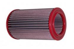 Filtre à air sport BMC pour MERCEDES W108 W109 250 SE - 66 - 67