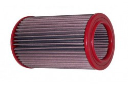Filtre à air sport BMC pour MERCEDES W108 W109 300 SEL 8 - 68 - 72