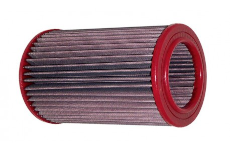 Filtre à air sport BMC pour MERCEDES W108 W109 300 SEL 8 6.3 - 68 - 72
