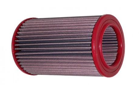 Filtre à air sport BMC pour MERCEDES W120 - 121 - W128 - W180 (Ponton) 220 SE - 58 - 60