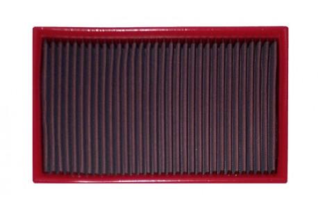 Filtre à air sport BMC pour MERCEDES SLS AMG (C197) 6.2 AMG [2 Filtres Requis] - 10 -