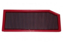 Filtre à air sport BMC pour MERCEDES CLASS E (W210S210) E 320 CDI - 99 - 03