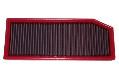 Filtre à air sport BMC pour MERCEDES CLASS S (W220) S 320 CDI - 99 - 02