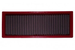 Filtre à air sport BMC pour MERCEDES CLASS E (W211S211) E 230 [2 Filtres Requis] - 07 - 09