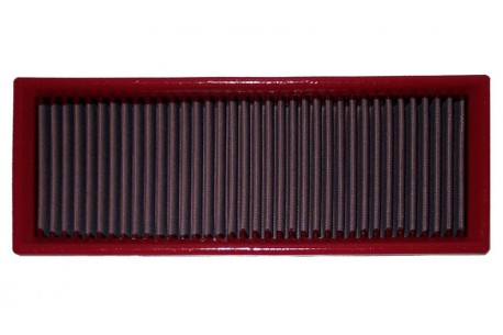 Filtre à air sport BMC pour MERCEDES CLASS E (W212S212) E 350 CGI Blue Efficiency [2 Filtres Requis] - 09 - 11