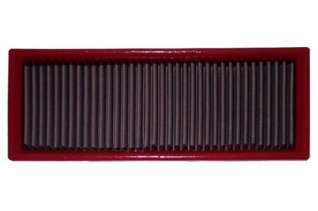 Filtre à air sport BMC pour MERCEDES CLASS E (W212S212) E 500 [2 Filtres Requis] - 09 - 11