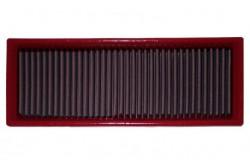 Filtre à air sport BMC pour MERCEDES CLS (C219) CLS 500 [2 Filtres Requis] - 06 - 10