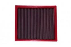 Filtre à air sport BMC pour MERCEDES CLASS G (W461W463) G 400 CDI [2 Filtres Requis] - 00 - 06