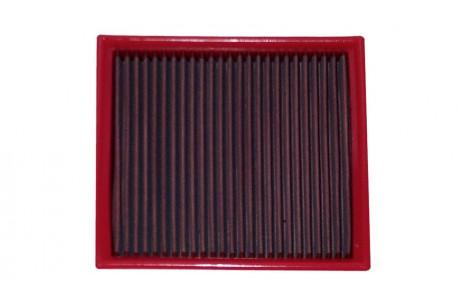 Filtre à air sport BMC pour MERCEDES CLASS S (W220) S 400 CDI [2 Filtres Requis] - 03 - 05