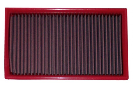 Filtre à air sport BMC pour MERCEDES CLASS E (W210S210) E 200 - 95 - 00