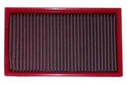 Filtre à air sport BMC pour MERCEDES CLASS E (W210S210) E 200 Kompressor - 00 - 03
