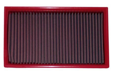Filtre à air sport BMC pour MERCEDES CLASS E (W210S210) E 320 V6 - 96 - 03